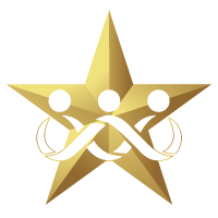 Gold Star Legacy