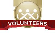 Volunteers from MarineParents.com